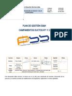 PLAN DE GESTION ES-H PSS 2019.docx