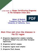EU ppt.pdf
