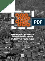 Comunidad.y.Estado.pdf