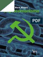 Mark Alizart - Criptocomunismo-Ediciones La Cebra (2020) (1)