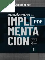 Colección_web_01_La-situacióngeneral_JairoEstrada