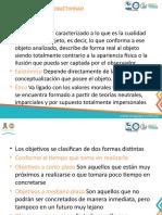 TIPOS DE OBJETIVIDAD (2).pptx