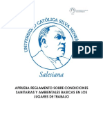 DECRETO_594_APRUEBA_REGLAMENTO_SOBRE_CONDICIONES_SANITARIAS_edited_