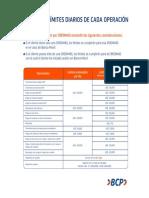 PDF_Canales.pdf