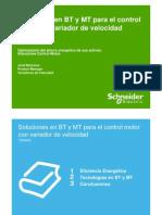Solucione_en_BT_y_MT