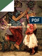 La_tristeza_del_payaso.pdf.pdf
