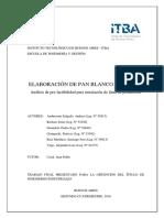 Proyecto_Final_Ambrosoni.pdf