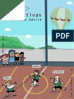0_Perspectivas_em_educacao_basica_Volume_3__2019.pdf