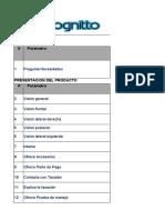 PROTOCOLO  DE SERVICIO TOYOTA PARA EVALUADORES 2020.xlsx