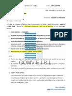 COTIZACION_CALCULO ESTRUCTURAL