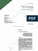 3. Borsotti (2007). Temas de metodología de la investigación en ciencias sociales y empíricas. Cap. II. pp. 29-43 (1).pdf