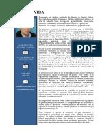 HOJA DE VIDA DOCUMENTADA.pdf