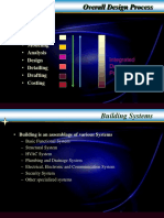 Computer Aided Analysis and Design Of Building Structures.pdf