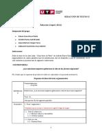 S10.s2 - Redacción Grupal 2 texto argumentativo-1 (1)ajsin
