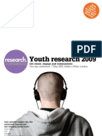 Youth Programm0