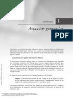 Guía_laboral_2012_----_(Pg_16--17)