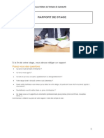 rapport_stage.pdf
