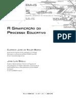 Gamifificação educação.pdf