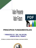 Semana 2 -Cálculo del VP VF.pptx