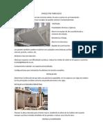 Paneles prefabricados .pdf