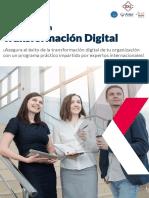 Diplomado-en-Transformación-Digital.pdf
