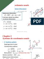 Systèmes de coordonnées.pdf