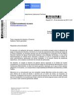 3. Radicado_2-2019-054574 (1)
