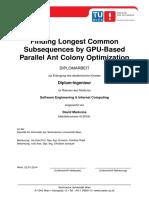 FindingLongestCommonSubsequencesbyGPU-BasedParallelAntColonyOptimizationMarkvica_14.pdf