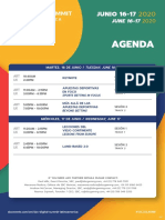 SBC_DS_Latin_America_agenda_v27
