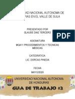 procetarea3.docx