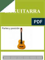 La guitarra.pptx