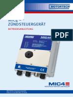 MOTORTECH-Manual-MIC4-01.10.010-DE-2016-01-WEB.pdf