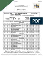 SIAE ~ Sistema Integral de Administración Escolar