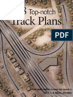 48_top-notch_track_plans_-_bob_hayden_(46_pages_of_106)