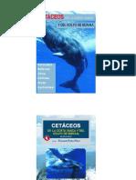 Cetaceos.pdf