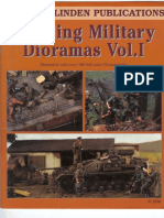 193060744X.Building Military Dioramas vol.1 - Verlinden.pdf