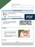 TRIGO. 10° PDF
