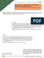 1023-4303-1-PB.pdf