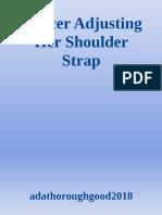 Dancer Adjusting Her Shoulder Strap - adathoroughgood2018.pdf