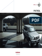Catalogo-Patrol