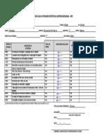 Ficha Aps Processos Grupais 2020_1.docx