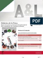 Didactica de la Fisica_Resumen UDs.pdf
