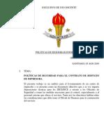 Informe seg infor .pdf
