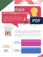 M08_S2_Metodología_de_investigación_social_PDF (1)