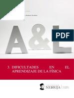 3.Tema3 Dificultades en el Aprendizaje de la Fisica.pdf
