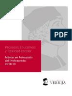 procesos-educativos