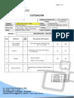 COTIZACION OSP-L-13--07-08-19--convertido