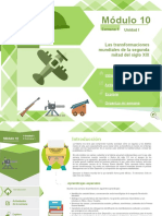 M10_S1_Guía_PDF