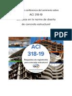 318-19-Seminar-ES-SI.pdf