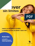 AloeLife_Mayo.pdf